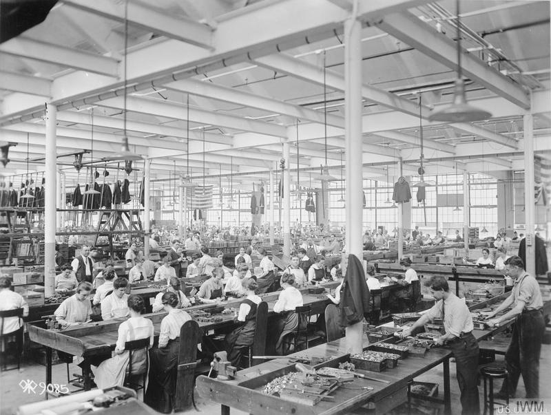 ColtFactory1918